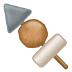 🍢 oden Emoji on Samsung Platform