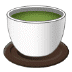 🍵 teacup without handle Emoji on Samsung Platform