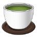 🍵 Teacup Without Handle Emoji on Samsung Platform