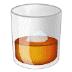 🥃 tumbler glass Emoji on Samsung Platform