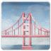 🌁 foggy Emoji on Samsung Platform