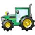 🚜 tractor Emoji on Samsung Platform