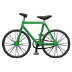🚲 bicycle Emoji on Samsung Platform