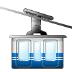 🚠 mountain cableway Emoji on Samsung Platform