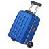 🧳 luggage Emoji on Samsung Platform