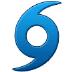 🌀 cyclone Emoji on Samsung Platform
