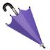 🌂 closed umbrella Emoji on Samsung Platform