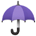 ☂️ umbrella Emoji on Samsung Platform