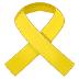 🎗️ reminder ribbon Emoji on Samsung Platform
