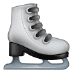 ⛸️ ice skate Emoji on Samsung Platform