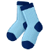 🧦 socks Emoji on Samsung Platform