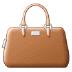 👜 Handbag Emoji on Samsung Platform