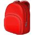 🎒 Backpack Emoji on Samsung Platform