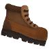 🥾 Hiking Boot Emoji on Samsung Platform