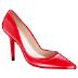 👠 high-heeled shoe Emoji on Samsung Platform