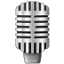 🎙️ studio microphone Emoji on Samsung Platform
