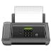 📠 Faxapparaat Emoji op Samsung Platform