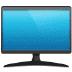 🖥️ 台式电脑 三星平台的表情符号