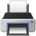 🖨️ Imprimante Emoji sur la plateforme Samsung