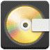 💽 컴퓨터 디스크 삼성 플랫폼 이모티콘
