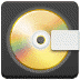 💽 Computer Disk Emoji on Samsung Platform