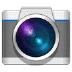 📷 كاميرا الإيموجي على منصة سامسونج