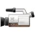 📹 Video Camera Emoji sa Samsung Platform