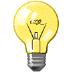 💡 light bulb Emoji on Samsung Platform