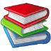 📚 books Emoji on Samsung Platform