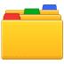 🗂️ card index dividers Emoji on Samsung Platform