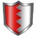 🛡️ shield Emoji on Samsung Platform