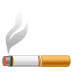 🚬 cigarette Emoji on Samsung Platform