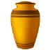 ⚱️ funeral urn Emoji on Samsung Platform