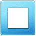 ⏹️ stop button Emoji on Samsung Platform