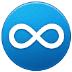 ♾️ infinity Emoji on Samsung Platform