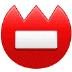 📛 name badge Emoji on Samsung Platform