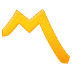 〽️ Part Alternation Mark Emoji on Samsung Platform