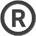 ®️ Registered Symbol Emoji on Samsung Platform