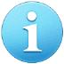 ℹ️ information Emoji on Samsung Platform