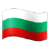 🇧🇬 flag: Bulgaria Emoji on Samsung Platform