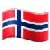 🇧🇻 flag: Bouvet Island Emoji on Samsung Platform