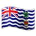 🇩🇬 flag: Diego Garcia Emoji on Samsung Platform