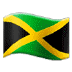 🇯🇲 Jamaica Flag Emoji on Samsung Platform