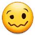 🥴 woozy face Emoji on Samsung Platform