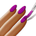💅🏾 Medium-Dark Skin Tone Nail Polish Emoji on Samsung Platform