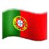 🇵🇹 flag: Portugal Emoji on Samsung Platform