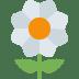 🌼 blossom Emoji on Twitter Platform