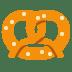 🥨 pretzel Emoji on Twitter Platform