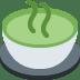 🍵 Teacup Without Handle Emoji on Twitter Platform
