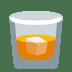 🥃 tumbler glass Emoji on Twitter Platform